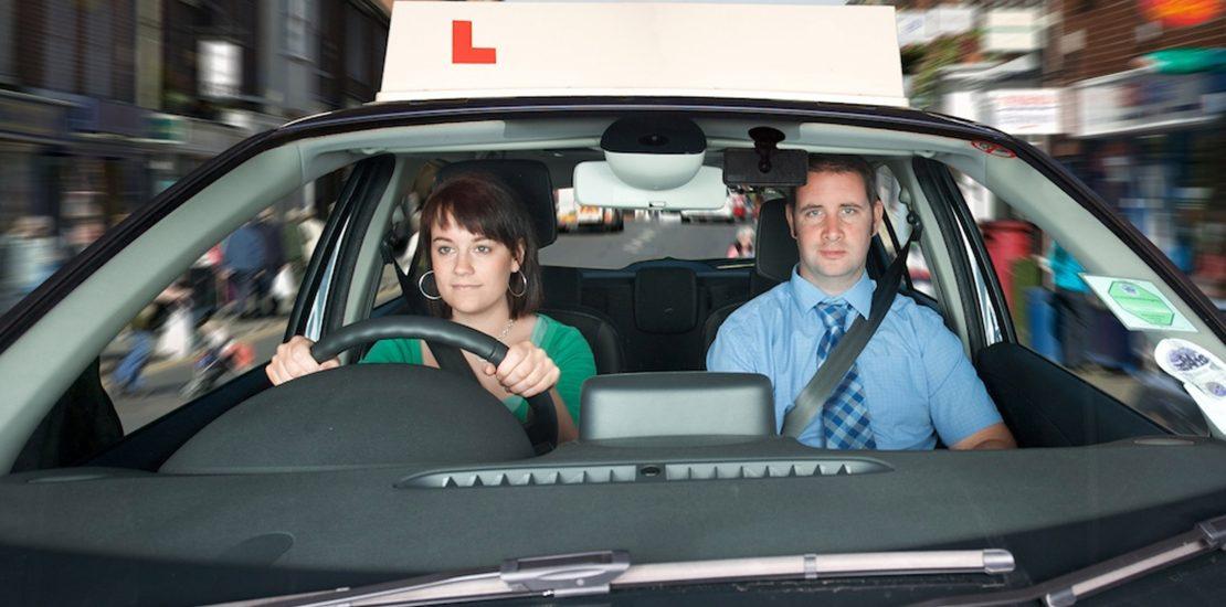 kels_driving_school (4)